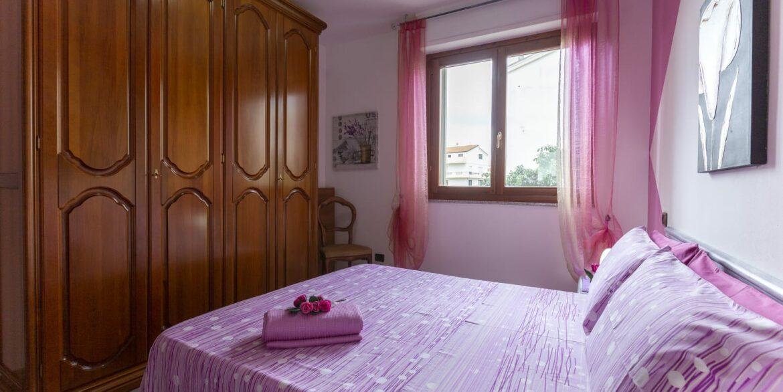 Favoloso appartamento indipendente via Biasi (38)
