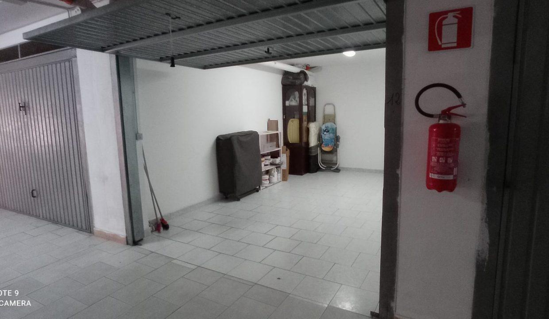 Favoloso appartamento indipendente via Biasi (43)