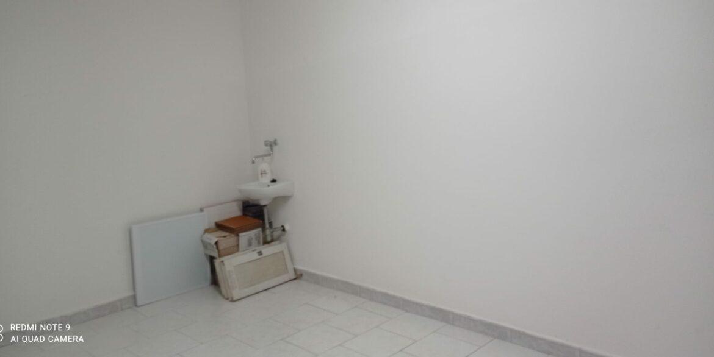 Favoloso appartamento indipendente via Biasi (44)