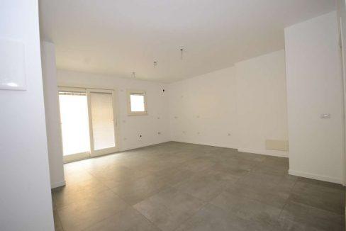Nuovo appartamento pressi Parco Tarragona