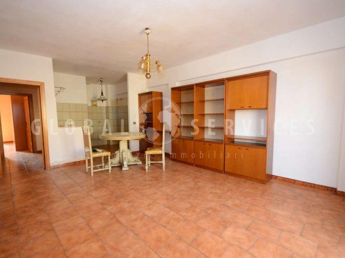 Appartamento lido Alghero