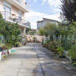 Bellissima casa indipendente al lido di Alghero