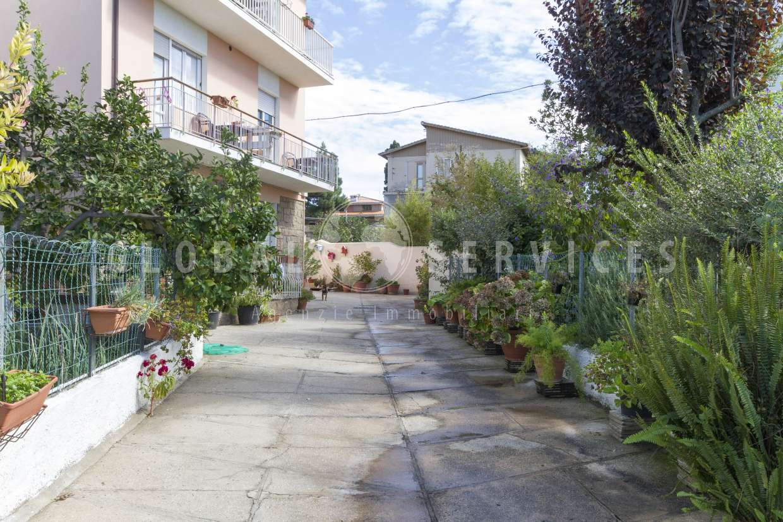 Bellissima casa indipendente lido di Alghero